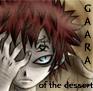 Gaara