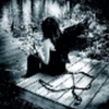 Συνέντευξη με τον Graham Joyce - last post by Darkchilde