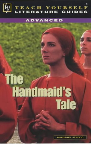 the gothic elements in the handmaids tale essay Free physician's tale issues in the handmaid's tale the handmaids tale, by margaret tale heart is written in the gothic theme that helps set.
