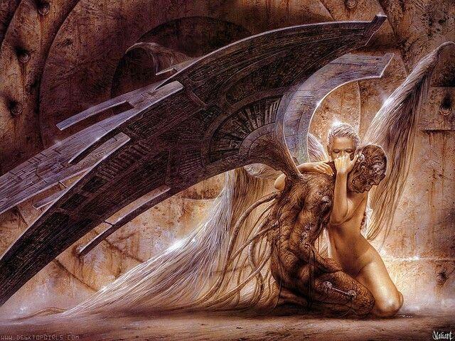 7a2809bb765922aa6d4ad85fbb4ebc7a--angels-and-demons-fallen-angels.jpg