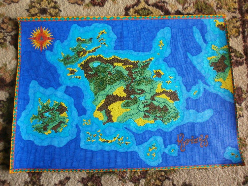 map.thumb.jpg.84bd030135f01ae67ead32731a004528.jpg