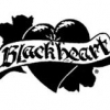 R.Blackheart
