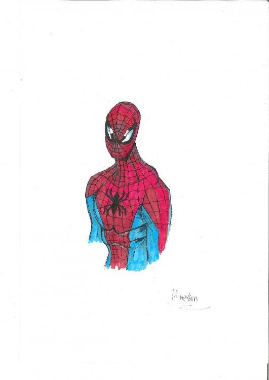 SPIDERMAN-page-001.jpg