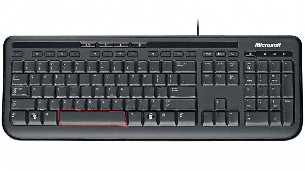 Keyboard.jpg.1c0e48cb7d019a5c6faa852c76e8b519.jpg