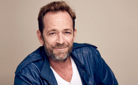 Luke-Perry.png.dfe6eaa944ab910d7d3248ccde43e5af.png