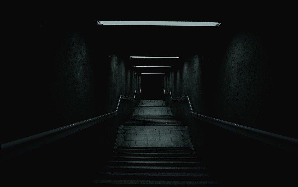 σκαλες.jpg