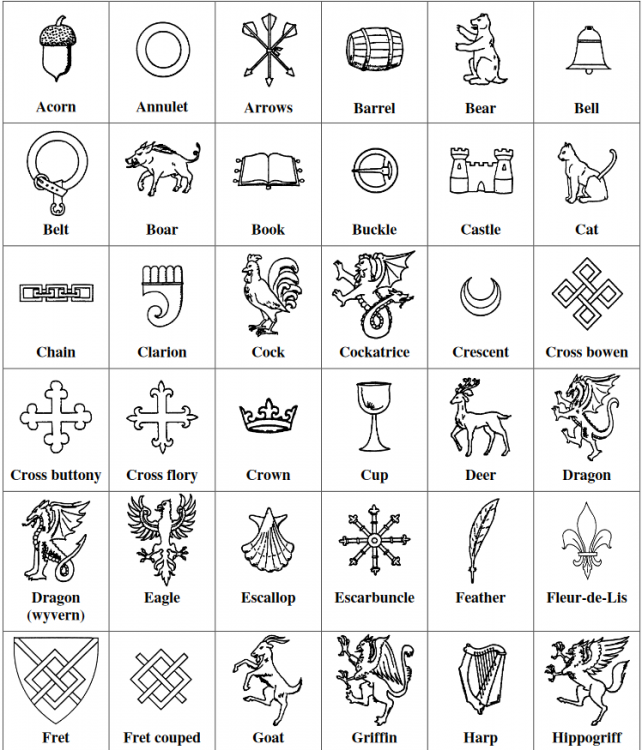 1514220943_HeraldicCharges01.thumb.png.4bfef94be5731be59d2364a9e3351274.png