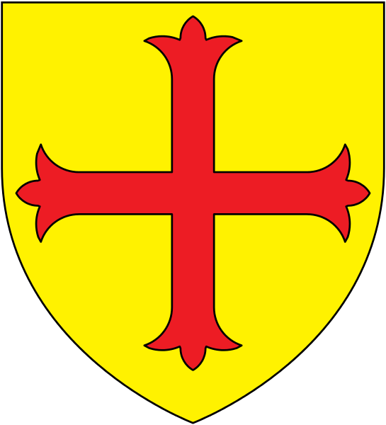 545px-Coat_of_arms_of_Archenland_(Narnia)_svg.png.3c44a152db58134f4b5bb5b5cbb82c14.png