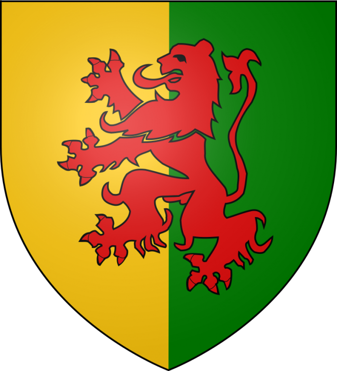 800px-Coat_of_arms_of_Narnia_-_green_and_yellow_field_svg.thumb.png.fab49af65a971b234d7e599ae4df7e79.png
