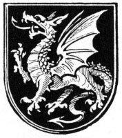 Dragon.jpg.b444fb3fbd296ca8fa39fed6644f390e.jpg