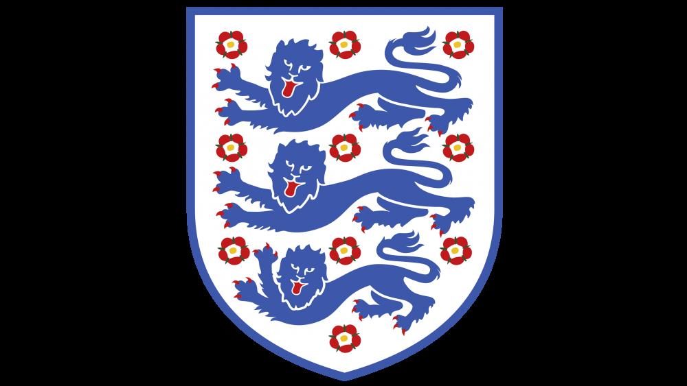 England-logo.thumb.png.6903ab56f733c982085dbf681912b518.png