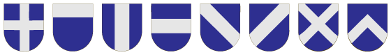 Heraldic_Ordinaries.png.0e184e0514ac9b284937d02e979ca181.png