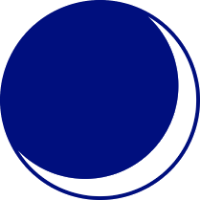 Δάνης